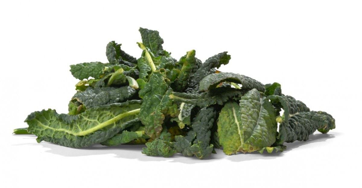 How Long Do Leafy Greens Take To Digest