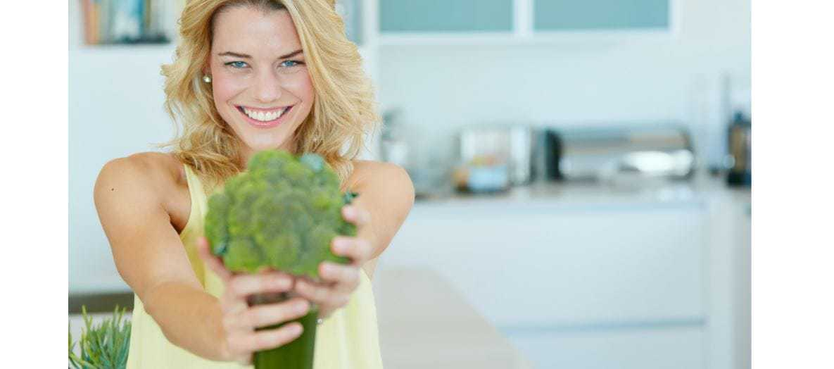 What Are the Health Benefits of Athletic Greens
