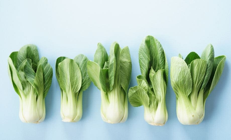 Cabbage Vitamins, Minerals, and Calories